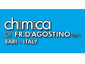 Chimica D'Agostino